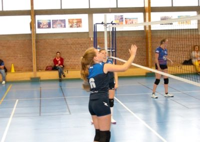 Match M17 contre Cysoing 12 10 20190053