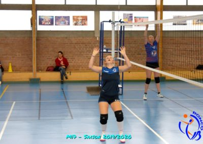 Match M17 contre Cysoing 12 10 20190055