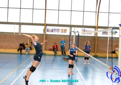 Match M17 contre Cysoing 12 10 20190062