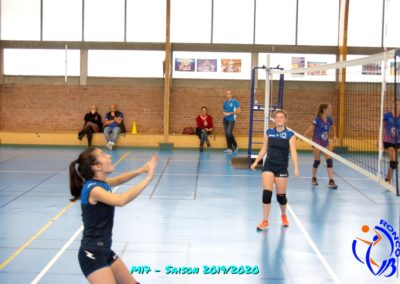 Match M17 contre Cysoing 12 10 20190067