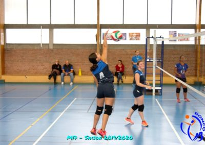 Match M17 contre Cysoing 12 10 20190073