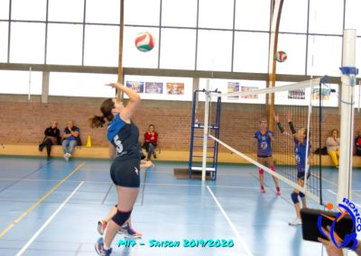 Match M17 contre Cysoing 12 10 20190074