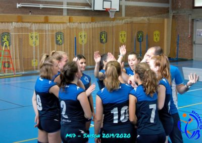 Match M17 contre Cysoing 12 10 20190078