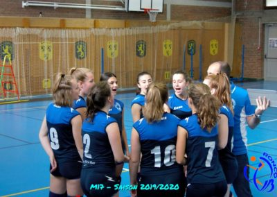 Match M17 contre Cysoing 12 10 20190079
