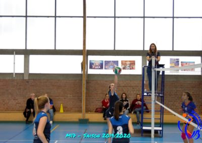 Match M17 contre Cysoing 12 10 20190085
