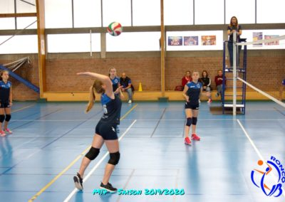 Match M17 contre Cysoing 12 10 20190088