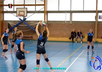 Match M17 contre Cysoing 12 10 20190090