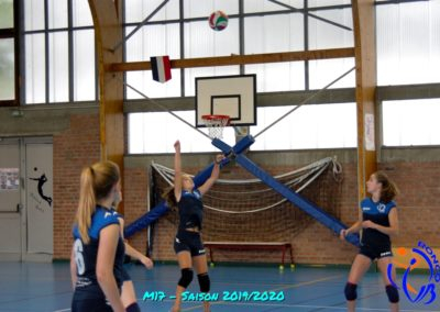 Match M17 contre Cysoing 12 10 20190092