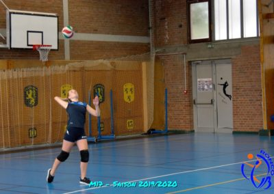 Match M17 contre Cysoing 12 10 20190094