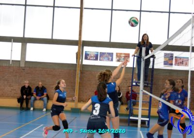 Match M17 contre Cysoing 12 10 20190100