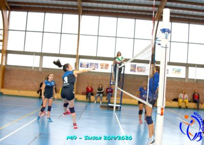 Match M17 contre Cysoing 12 10 20190104