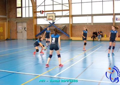 Match M17 contre Cysoing 12 10 20190105