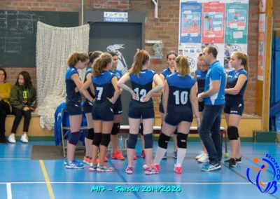 Match M17 contre Cysoing 12 10 20190107