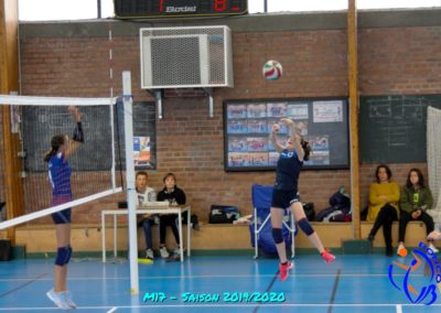 Match M17 contre Cysoing 12 10 20190110