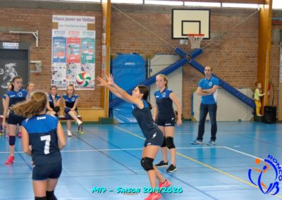 Match M17 contre Cysoing 12 10 20190116