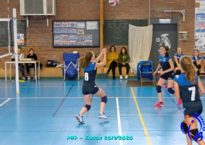 Match M17 contre Cysoing 12 10 20190117
