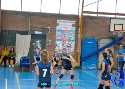 Match M17 contre Cysoing 12 10 20190118