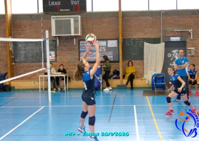 Match M17 contre Cysoing 12 10 20190121