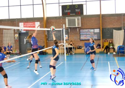 Match M17 contre Cysoing 12 10 20190126