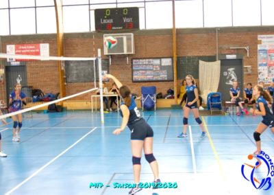 Match M17 contre Cysoing 12 10 20190129
