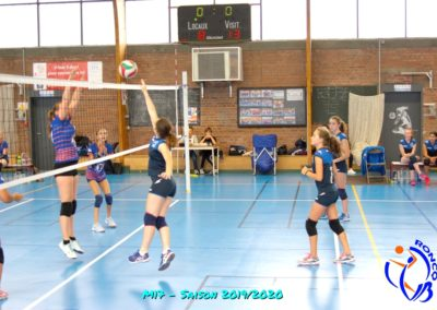 Match M17 contre Cysoing 12 10 20190131