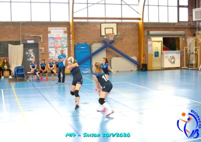Match M17 contre Cysoing 12 10 20190133