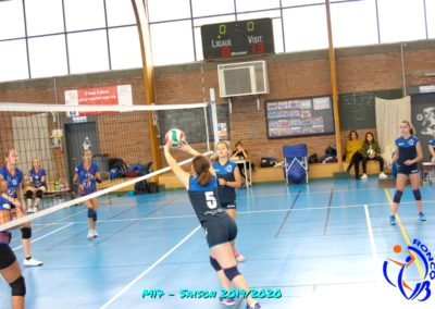 Match M17 contre Cysoing 12 10 20190135