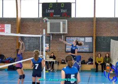 Match M17 contre Cysoing 12 10 20190142