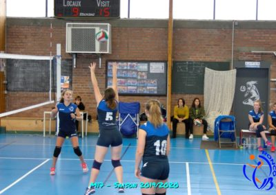 Match M17 contre Cysoing 12 10 20190144