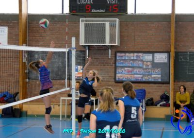 Match M17 contre Cysoing 12 10 20190145