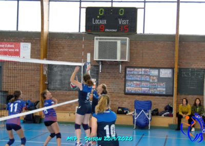 Match M17 contre Cysoing 12 10 20190148