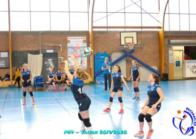 Match M17 contre Cysoing 12 10 20190149