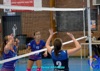 Match M17 contre Cysoing 12 10 20190154