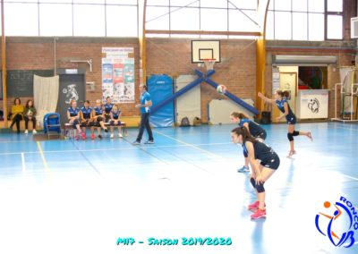 Match M17 contre Cysoing 12 10 20190156