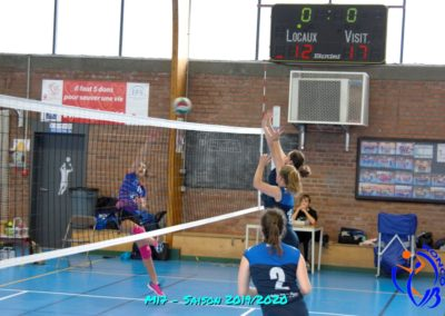 Match M17 contre Cysoing 12 10 20190157