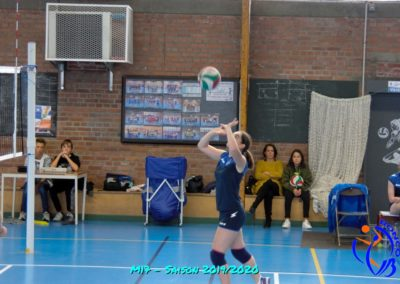 Match M17 contre Cysoing 12 10 20190159