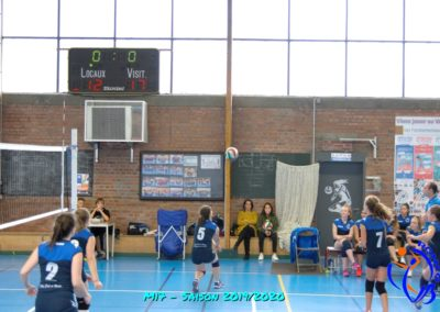 Match M17 contre Cysoing 12 10 20190160