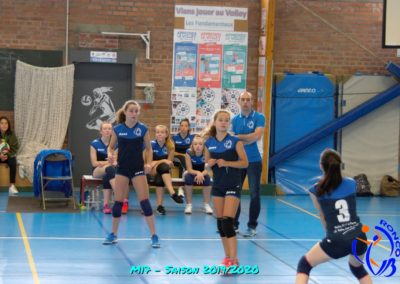 Match M17 contre Cysoing 12 10 20190161