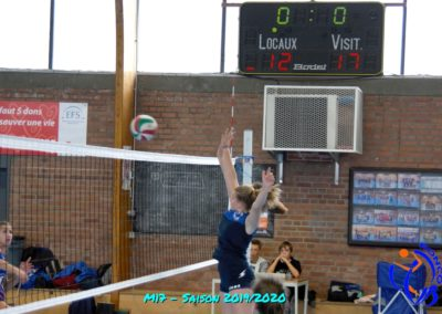 Match M17 contre Cysoing 12 10 20190163