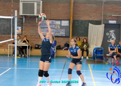 Match M17 contre Cysoing 12 10 20190165