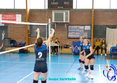 Match M17 contre Cysoing 12 10 20190166