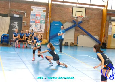 Match M17 contre Cysoing 12 10 20190175