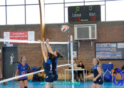 Match M17 contre Cysoing 12 10 20190177