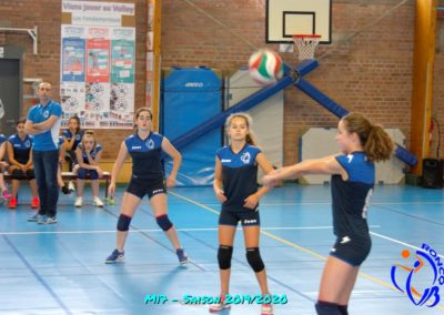 Match M17 contre Cysoing 12 10 20190178