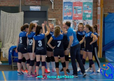 Match M17 contre Cysoing 12 10 20190182