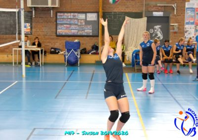 Match M17 contre Cysoing 12 10 20190184