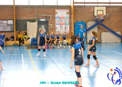 Match M17 contre Cysoing 12 10 20190187