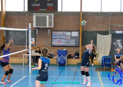 Match M17 contre Cysoing 12 10 20190189