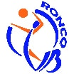 Volley Ball de Roncq