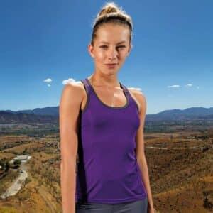 debardeur-tridri-fitness-violet-porte